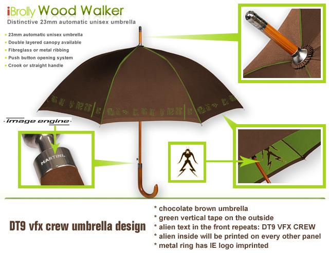 dt9_umbrella